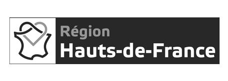Région les Hauts-de-France